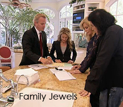 Family Jewels with Gene Simmons and Shannon Tweed